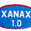 Thumbnail: Coussin Xanax