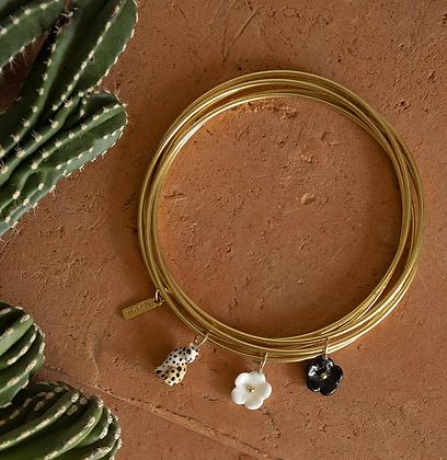 Multi Bracelets