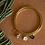 Thumbnail: Multi Bracelets
