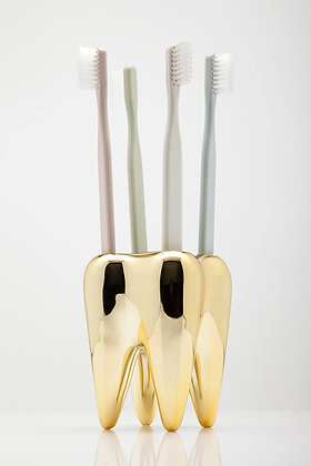 porte brosse à dent