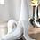 Thumbnail: vase banane en porcelaine