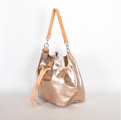 Sac ptiso sunset jasmin