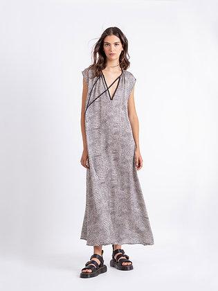 Robe Arlington Dress