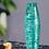 Thumbnail: Poisson - lot de 4 verres
