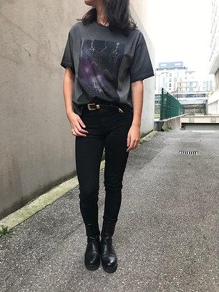 Tee-shirt 8PM