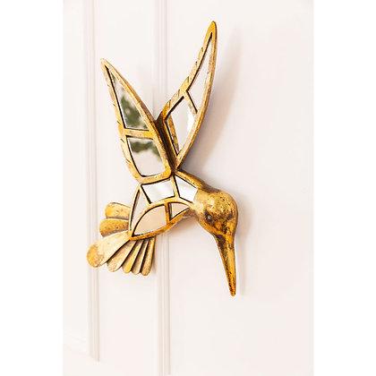 Miroir décoratif Hummingbird
