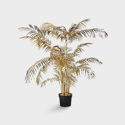 Plante décorative GOLD