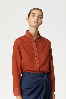 blouse belem coton