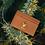 Thumbnail: Porte-cartes cuir