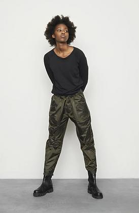 Pantalon Jacey