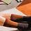 Thumbnail: chaussettes sein