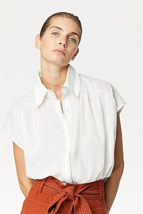 chemise anita coton bio