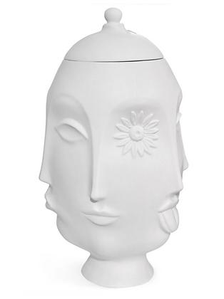 Vase frida