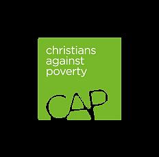 CAP-Logo-RGB.png