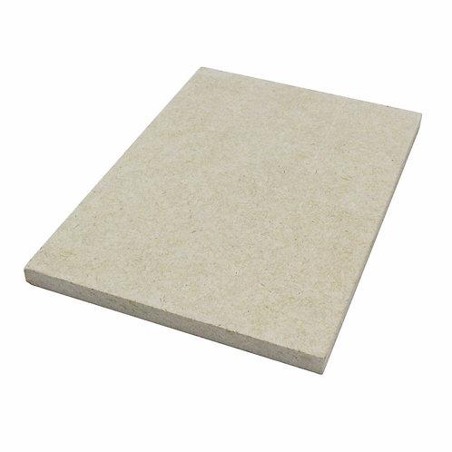 100x150x6mm Heatproof Soldering Board