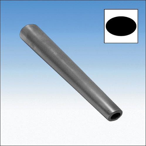 65 - 38mm Tapered Oval Bangle/Bracelet Mandrel