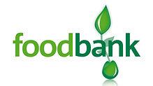 Foodbank logo.jpg