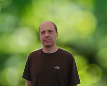 Mark.green (3).png