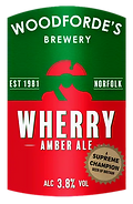 Woodfordes-Wherry_edited.png