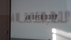 Holocaust Haven in the Phillipines.JPG