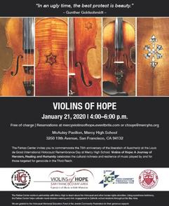 ViolinsofHope.PNG