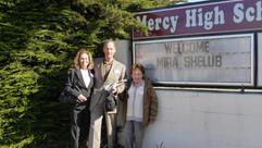 Shelubs@Mercy sign.C_S2017.JPG