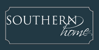 Southern Home Logo.PNG