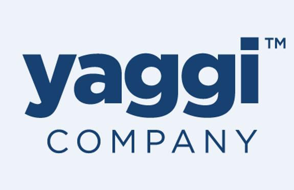 yaggi logo - cropped.PNG