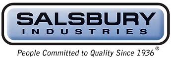 salsbury logo.png