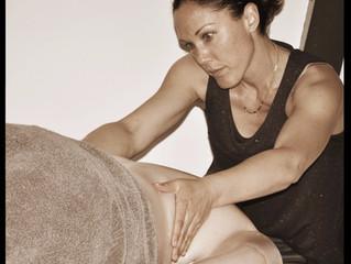 Problèmes de Dos : Les Massages plus efficaces que les Médicaments
