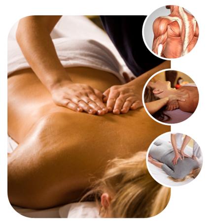 """Massage Bien-Être au service de l'épanouissement Personnel, Article  de """"Dynamic Seniors"""""""