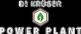 Dr. Krüger PowerPlant