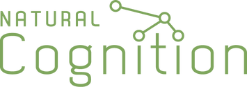 NaturalCognition_Logo.png