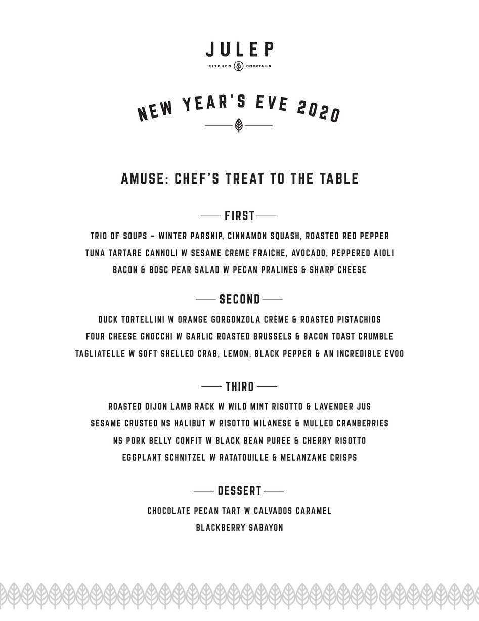 Julep New Year s Menu 2020-page-001.jpg