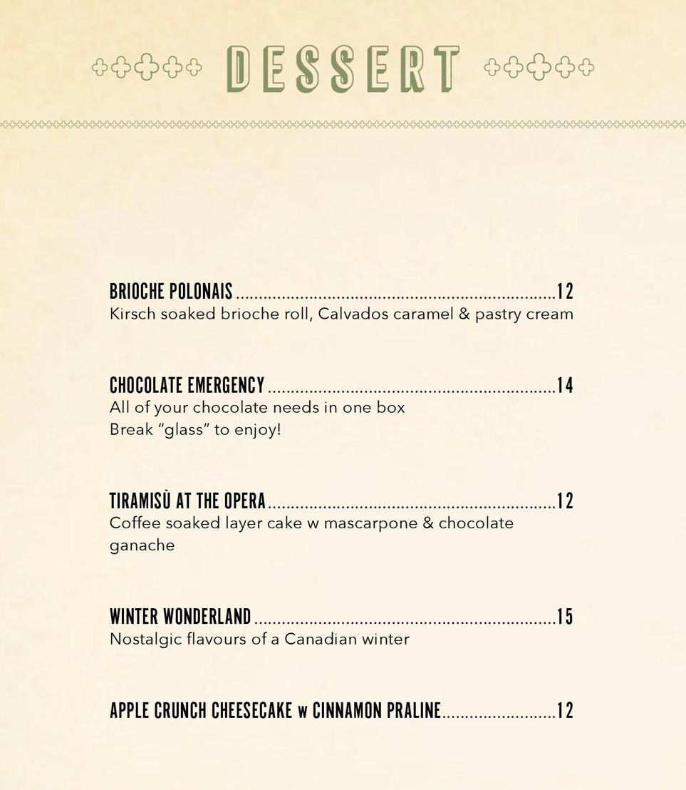Dessert%20-%20Jan%202021_edited.jpg