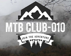 MTB Club 010.jpg
