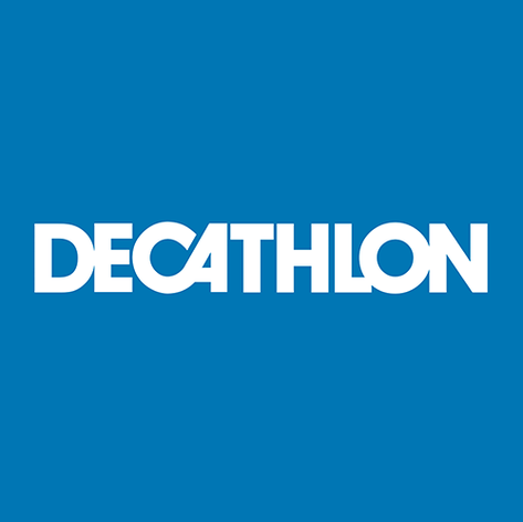 Decathlon logo MTBBaas