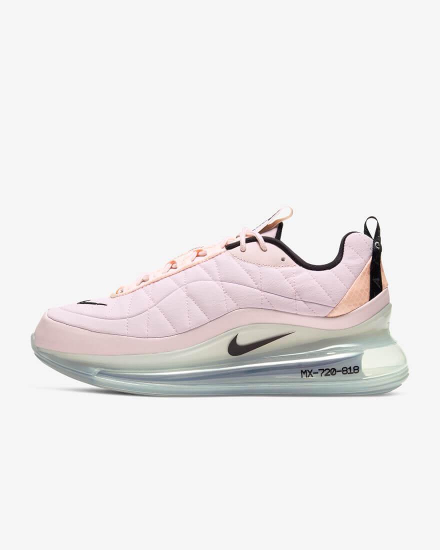 SALE - Damesschoen - Nike MX 720-818