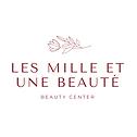 lesmille et une beauté (6).png