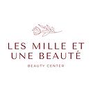 lesmille_et_une_beauté_(5).png
