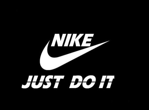 """30% extra korting op de gehele SALE bij Nike! Gebruik code """"APRIL30""""!"""