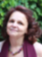 Claire Burel.jpg