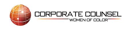 ccwc logo 2.PNG