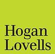 logo_hogan lovells.PNG