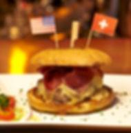 CLA-Burger.jpg