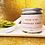 Thumbnail: Cleansing Cream - Manuka Honey & Kiwifruit - 100g