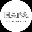 Hapa-circle-white_200x.png