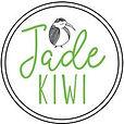 Jade_Kiwi_website_logo_400x200.jpg