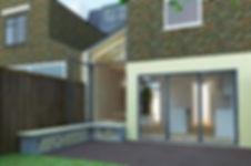 render view7.jpg