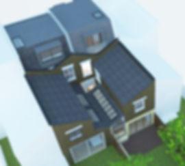rendered view 9-closer look.jpg